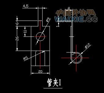电路 电路图 电子 原理图 340_303
