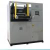 厂家供应固态硅胶注塑机琉化注塑机伺服机