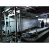天津镀锌加工厂 提供镀锌加工服务