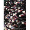 电子线线束成品生产加工外包组装
