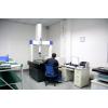 DMG CNC五轴/四轴/三轴 对外加工   蔡司三坐标