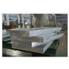 防锈铝板5754H111厂家现货 5754铝板报价低
