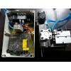 精密零部件CNC加工,工装夹具及模具加工