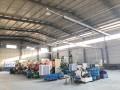 公司设备生产线 (13)