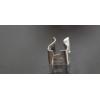 深圳沙井精密电子钣金激光切割折弯冲压CNC一条龙定制加工厂