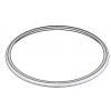 寻找模具厂家能做外径超过1米的铝件