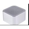 精密铝合金外壳零件钣金冲压CNC一条龙定制加工厂