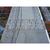 罗纳(LUNA)热镀锌涂层,薄膜高耐盐雾,风电预埋件涂层