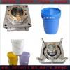 化工桶模具胶水桶模具
