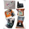 PCB FCT测试架/测试工装/非标夹具/电木/亚克力测试架