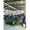 苏州闲置德耕达凸轮机数控自动车床CNC对外加工