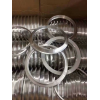 深圳市未来工场承接CNC加工及开模注塑业务