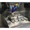 CNC机械产品定制加工地址江苏,