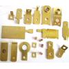 五金冲压厂家 铜冲压件定做 异型件加工定做