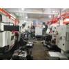 承接大型机械零配件加工