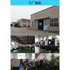上海机加工不锈钢累计加工铝件加工车加工非标件