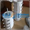 砂磨机生产加工表面耐磨涂层加工