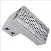 cnc加工中心机械零件加工 铝件加工 cnc加工铝合金零件