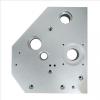 cnc加工机械零件加工 机加工铜件加工 cnc精加工定制