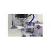 1-500件CNC精密加工,精度达0.01mm,21种工艺!