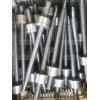 武义飞驰专业生产丝杆、丝母、蜗杆等机械配件、五金配件