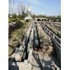 耐高温,防腐蚀的地下管道焊接加工