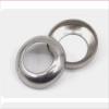 厂家加工不锈钢冲压件 各种金属连接件