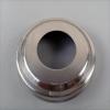 厂家加工冲压件 不锈钢冲压件 各规格金属冲压件