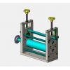 机械加工组件(车铣磨线割装配)