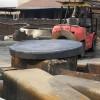本厂生产500kg-5吨锻件