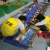 东莞菲格工业设备有限公司提供自动化设备组装外包和调试
