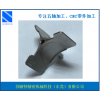 不锈钢316L医疗零件加工