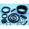 提供加工硅胶杂件-硅胶包套-各类硅胶制品和模具
