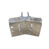 东莞五轴机加工铝件加工不锈钢零件加工